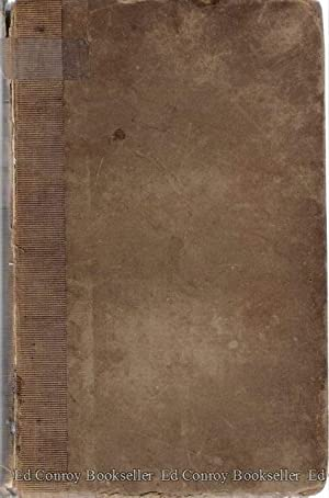 The Music of The Church Congregational and Choral: La Trobe, John Antes M.A. (aka Latrobe)