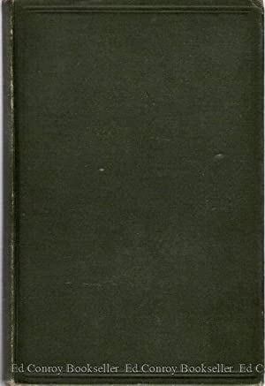 The Evidence of Christian Experience Being The Ely Lectures for 1890: Stearns, Lewis French
