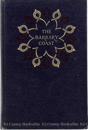 The Barbary Coast: Field, Henry M.