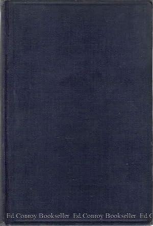 The Vitamines: Funk, Casimir (Harry E. Dubin, Translator)