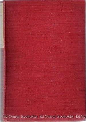 Letters From Samoa 1891-1895: Stevenson, Mrs. M. I.
