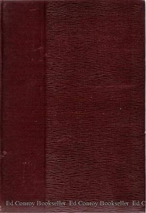 The Works of Bayard Taylor *2 Volumes in 1* Northern Travel and Travels in Greece and Russia: ...
