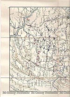Final Report on the Battlefield of Gettysburg: Sickles, Maj.-Gen. Daniel
