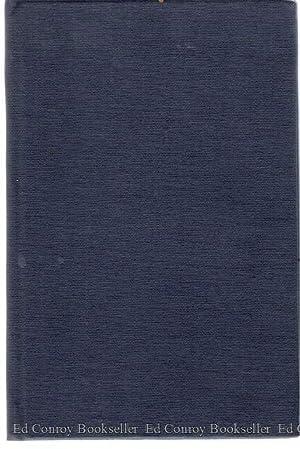 Historical Register U.S. Revenue Cutter Service Officers 1790-1914: Noble, Dennis L.