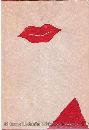 I Am Erotica Impressions of Lust: Audrey, JoAnn