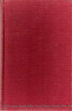 The Journal of Philosophy: Woodbridge, Frederick J. E. and Wendell T. Bush