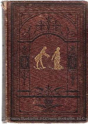 The Works Of William Carleton *Three Volumes, Collier's Unabridged Edition*: Carleton, William
