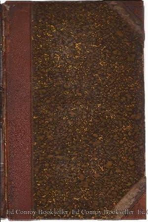 Lehr- und Handbuch der politischen Oekonomie *2 Volumes Complete*: Wagner, Adolph