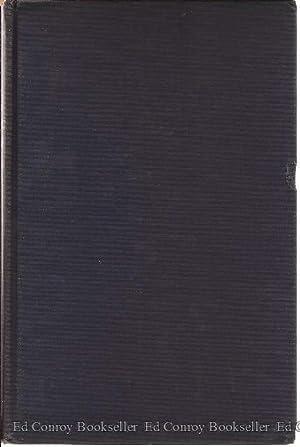 A History of Russia VOLUME II Kievan Russia: Vernadsky, George & Karpovich, Michael
