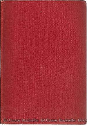 The Canadian Army at War From Pachino to Ortona The Canadian Campaign in Sicily and Italy, 1943: ...