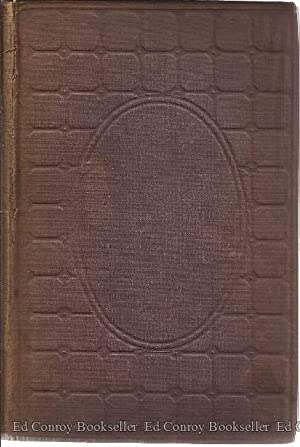 Memoir of the Life and Public Services of John Charles Fremont: Bigelow, John