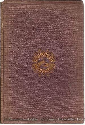 Travels in The United States etc. During 1849 and 1850: Wortley, Lady Emmeline Stuart