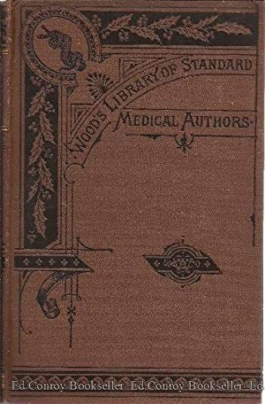 Coulson on The Diseases of the Blatter and Prostate Gland **Wood's Library of Standard Medical...