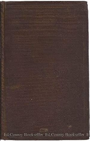 The War of the Rebellion:A Compilation of the Official Records of the Union & Confederate ...