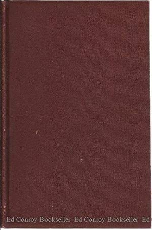 London and its Celebrities ***3 VOLUMES*** Contemporaries: Jesse, John Heneage
