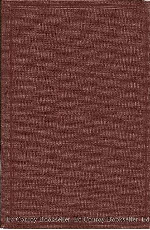 Pulp and Paper Making Bibliography and United States Patents 1939: West, Clarence J. (Compiler)