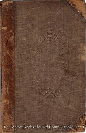Laili and Majnun; A Poem From the Original Persian of Nazami: Atkinson, James, Esq.