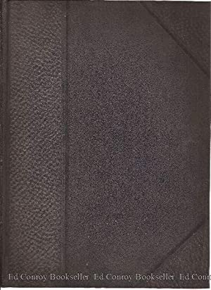 History of New York State 1523-1927 *6 Volumes Complete*: Sullivan, Dr. James (Editor In Chief)
