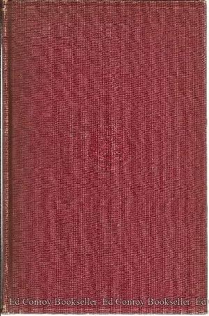 Hudibras in the Burlesque Tradition: Richards, Edward Ames