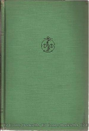 Intelligent Living: Riggs, Austen Fox, M. D.