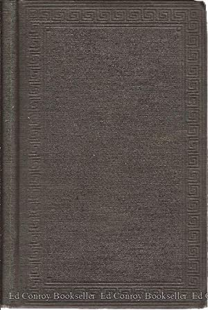 North America *2 Volumes in 1*: Trollope, Anthony