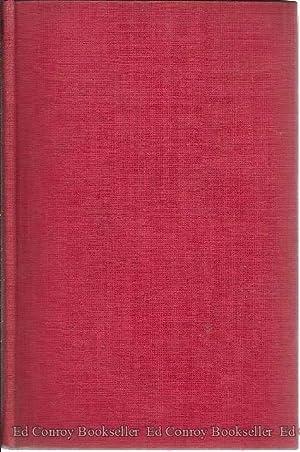 Marxism: Murry, J. Middleton, John MacMurray, N. A. Holdaway and G.D.H. Cole