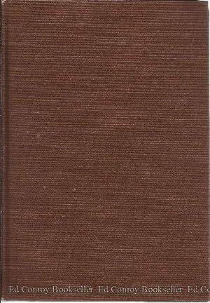 Secret Memoirs of The Court of Berlin: De Mirabeau, Honore