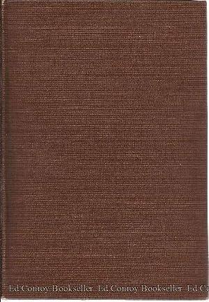 Secret Memoirs of Princess Lamballe: Lamballe, Princess