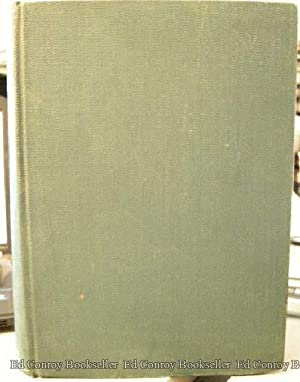 Industrial and Engineering Chemistry *Volume 33 1941- 2 Volumes*: Howe, Harrison E., Editor