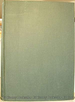 Industrial and Engineering Chemistry *Volume XIII, 1921*: Herty, Chas. H., Editor