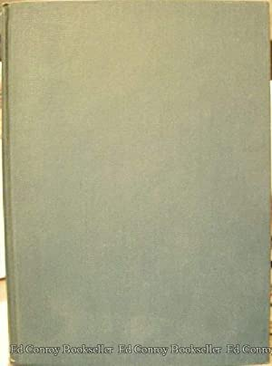 Industrial and Engineering Chemistry *Volume 35, 1943*: Emery, Alden H.