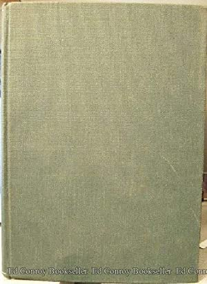Industrial and Engineering Chemistry *Volume 31,1939- 2 Volumes*: Howe, Harrison E., Editor