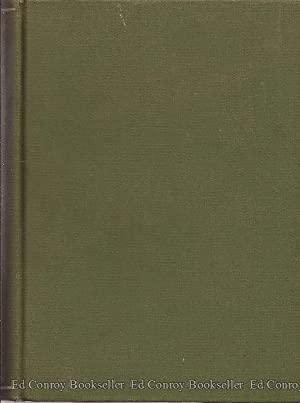 Materials & Methods Volume 27-28, 1948: Peters, Ed P. Editor in Chief