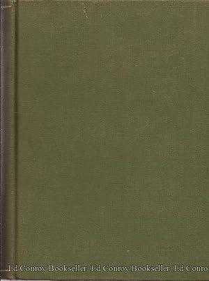 Materials & Methods Volume 35, 1952: Du Mond, T. C., Editor