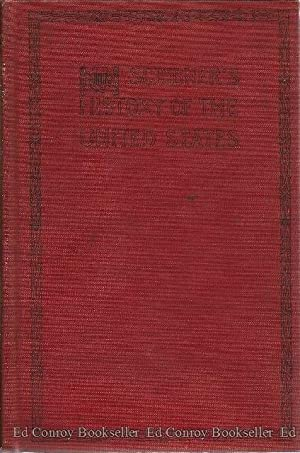 Scribner's Popular History of the United States: Bryant, William Cullen