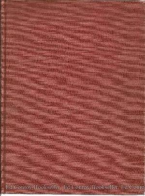 A Quarto of Modern Literature: Brown, Leonard and Porter G. Perrin, Editors