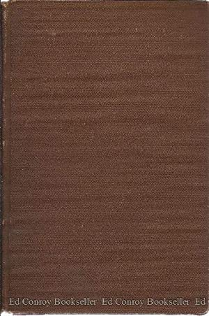 History of the City of Watervliet, N. Y. 1630 to 1910: Myers, James T. Compiled