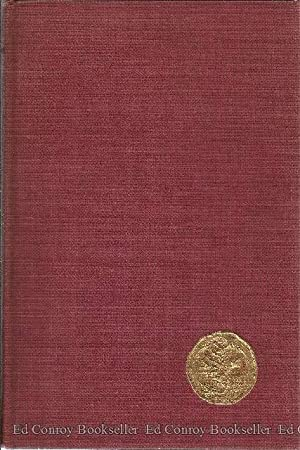 Hellenic History: Botsford, George Willis Revised and Rewritten by Charles Alexander Robinson, Jr.