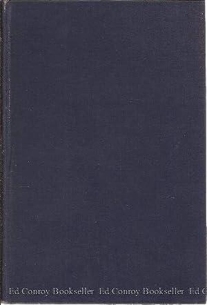 Thucydidis Recognovit Brevique Adnotatione Critica Instruxit *2 VOLUMES*: Jones, Henricus Stuart