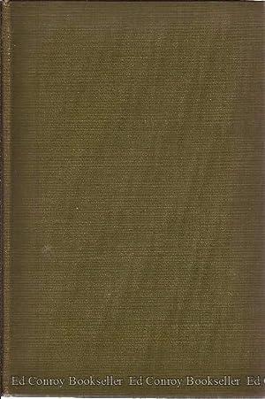 Pudd'nhead Wilson and Those Extraordinary Twins: Twain, Mark (Samuel