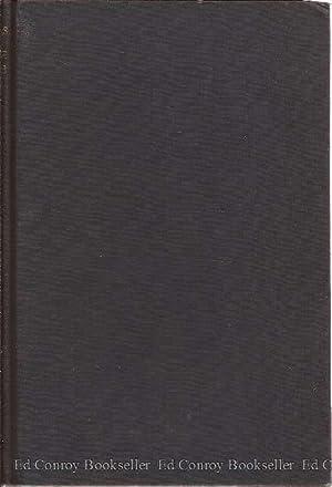 Readings in Japanese Culture Eight Lectures by Representative Japanese Scholars: Shinkokai, Kokusai...