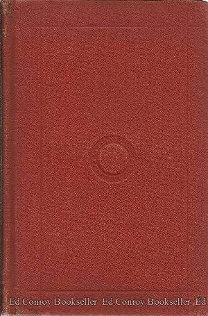 Pindar: Morice, Rev. F. D., M.A.