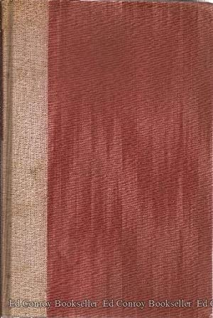 The Complete Plays of Henry James: James, Henry and