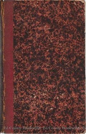 Il Decamerone *2 Volumes Complete*: Boccacio, Giovanni