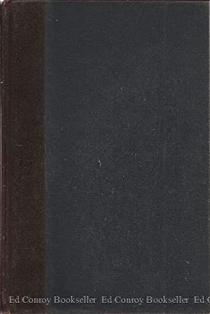 Scribner's Magazine Volume LXXXVIII July-December 1930: Author Not Stated