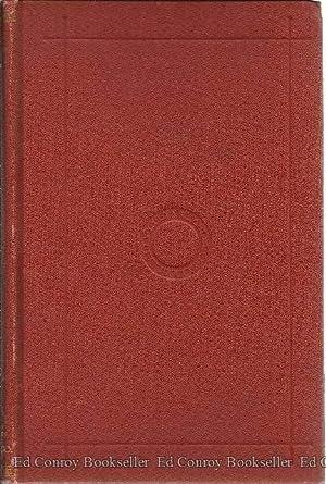 Livy: Collins, Rev. W. Lucas, M.A.