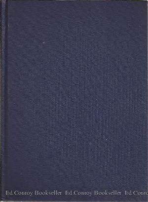 A Variorum Commentary on The Poems of: Woodhouse, A.S.P. and