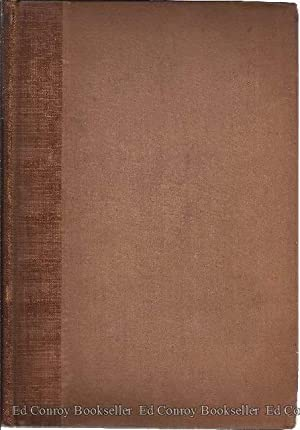 Rabelais The Five Books and Minor Writings Together with Letters & Documents Illustrating His ...
