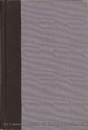 The Permament Purge Politics in Soviet Totalitarianism: Brzezinski, Zbigniew K.