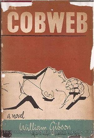 The Cobweb: Gibson, William